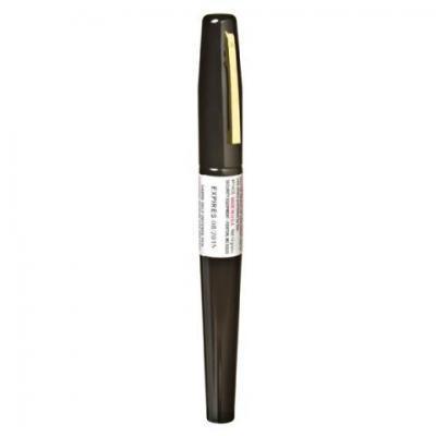 美国SABRE沙豹隐蔽型防卫钢笔型防卫喷雾 10.6毫升 PEN-14-OC