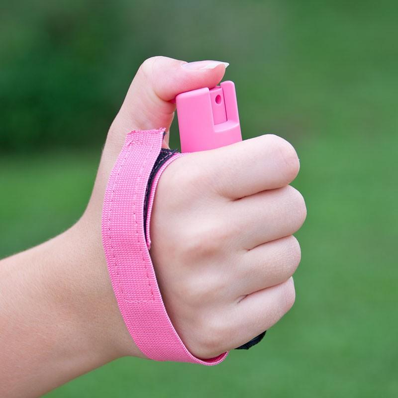 pink runner ls 3.jpg