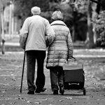 elderly-couple-walking-down-the-street-1-150x150.jpg