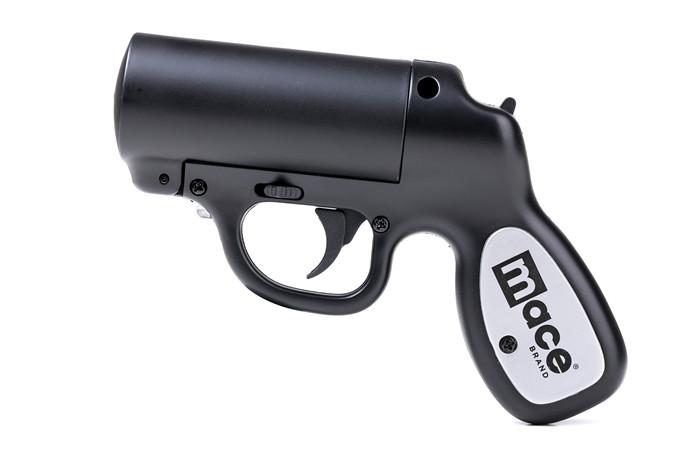 2014年最新款梅西辣椒枪